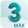 3ds Max Render