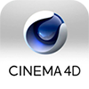 Cinema 4D Render