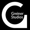 Greiner Studios