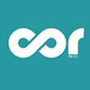 Cor Studio