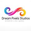 Dream Pixels Studios