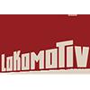 Lokomotiv Studio