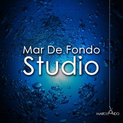 Mardefondo Studio